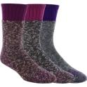 Field and Stream Socks