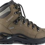 lowa-hiking-boots