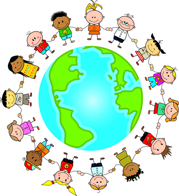 children-around-the-world-clipart-free-7.jpg