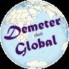 Demeter.Global