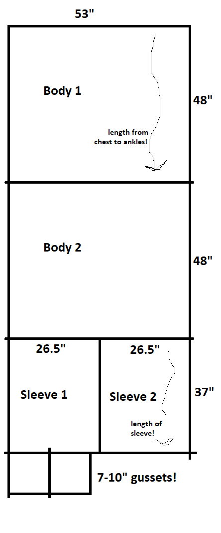Fabric Cutting Diagram.png